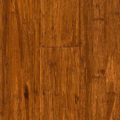 5/8&#034; x 3-3/4&#034; Strand Carbonized Bamboo